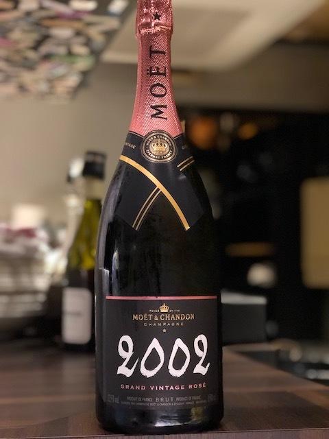 本日のグラスワイン&もろもろ_a0114049_14205177.jpg