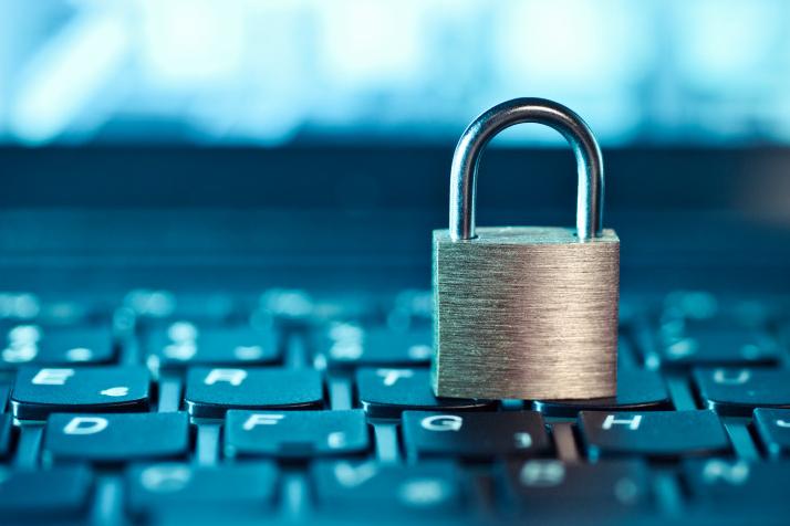 サイバーセキュリティ:あなたの個人情報をオンラインで保護するための5つのヒント_e0404351_18320971.png
