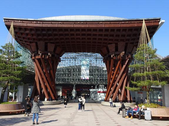 *金沢でお魚*_f0001469_21491750.jpg