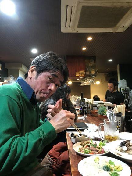 大阪食べ歩き編パート2_f0009169_07344919.jpg