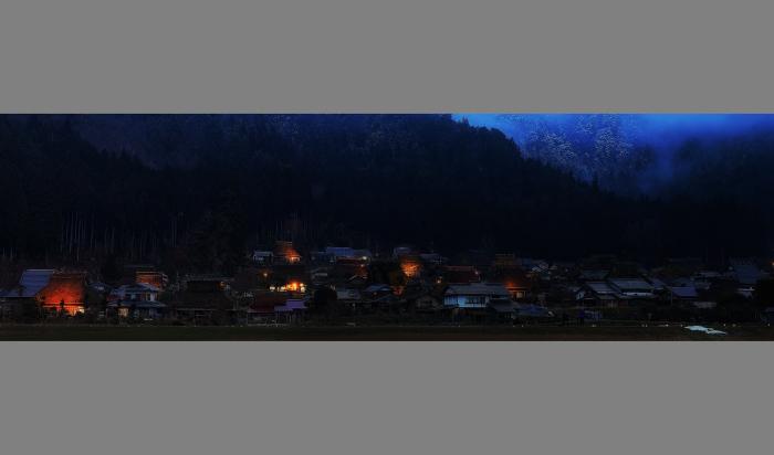 京都 美山_f0021869_00085239.jpg