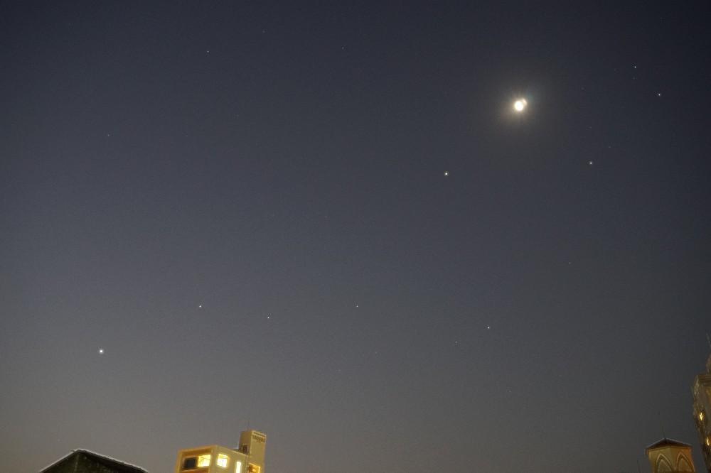 α6500で木星を撮ってみた_a0095470_00195359.jpg