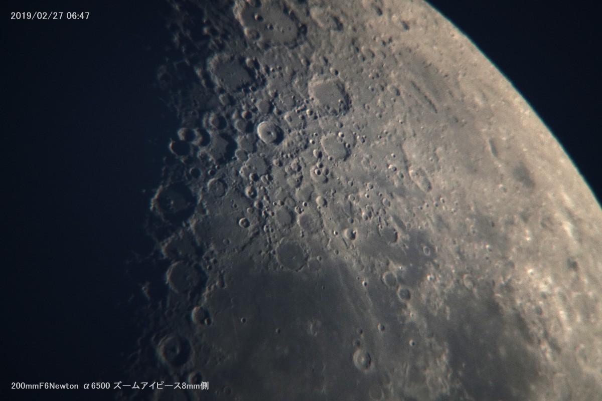 α6500で木星を撮ってみた_a0095470_00234782.jpg