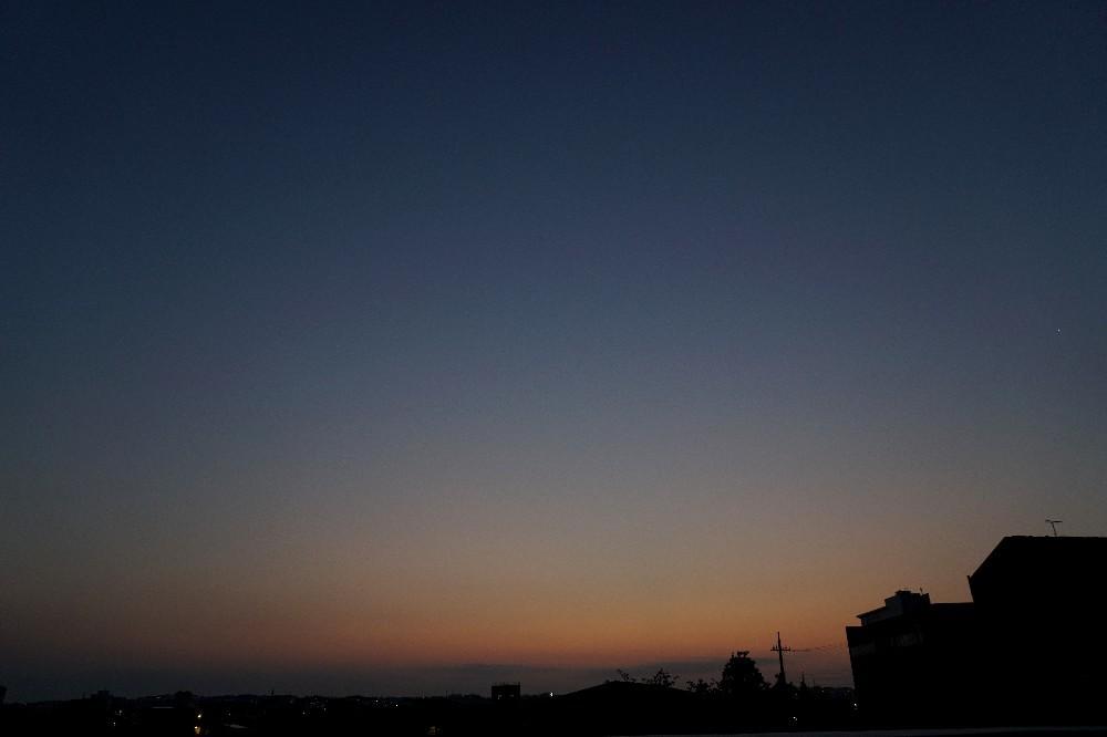 α6500で木星を撮ってみた_a0095470_00265945.jpg