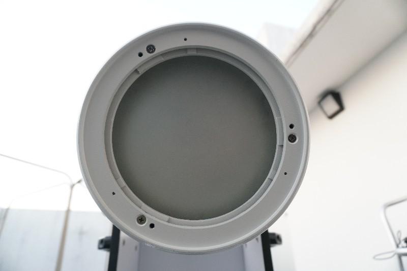 観望会用に Skywatcher DOB GOTO8 を買った_a0095470_22051659.jpg