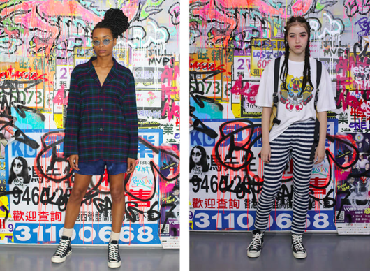 """New Brand \""""CLOT\"""" 3.2(Sat.) Debut._f0020773_19271460.png"""