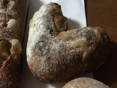 ル・プチメックのパン4種♪_f0231189_00014821.jpg