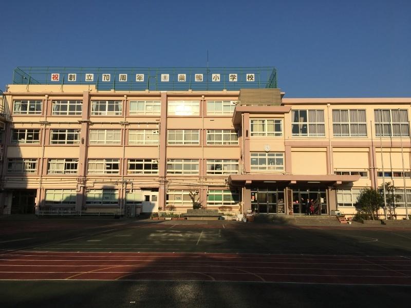 巣鴨小学校でのコサージュレッスン💐_c0195496_00081707.jpg