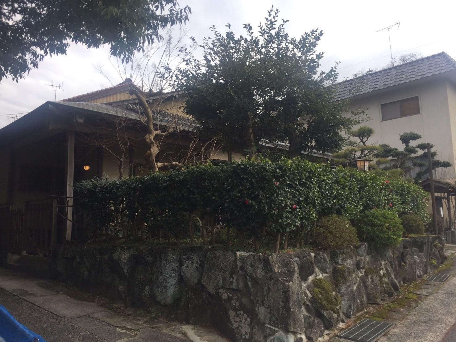 kitchin & cafe 葵屋_e0115904_04020611.jpg