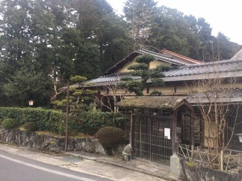 kitchin & cafe 葵屋_e0115904_04090829.jpg