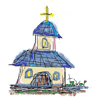 No.328 (大分ローカルギャザリングから)イエス様の電話番号/一人の早天祈祷会/恵みはまだまだ尽きず! 2019.2.10_c0265111_08030116.jpg
