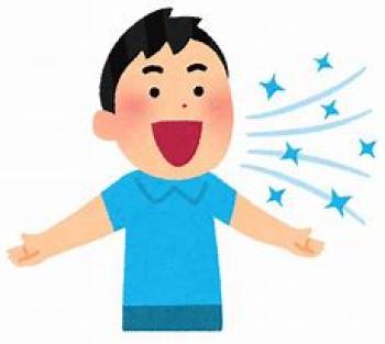 家族の治療(松浦)_f0354314_22571511.png