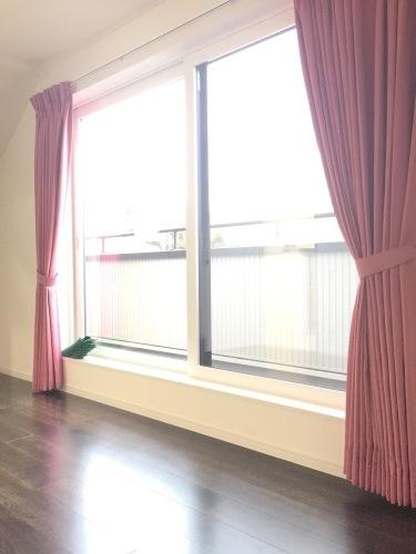 桜台のエコハウス 完成見学会_e0356016_20481125.jpeg