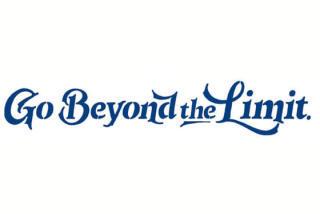 Go Beyond the Limit._b0095233_15503604.jpg