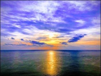 新月の日に。~幸せな未来を引き寄せるエネルギーワーク~_b0298740_13525919.jpg