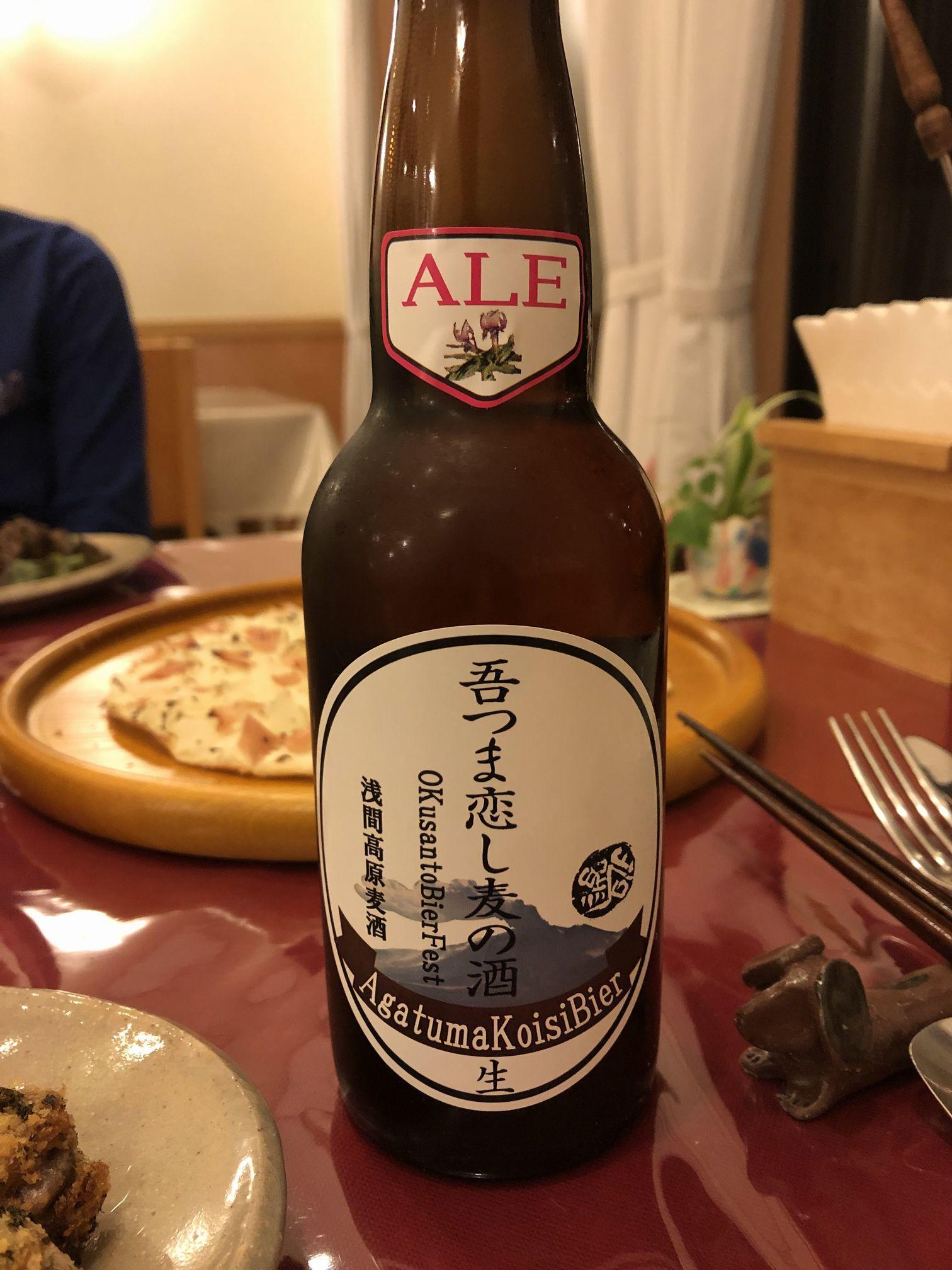 んまいもんシリーズ 2019年 群馬~岐阜~石川県旅行編_f0128542_01500122.jpg