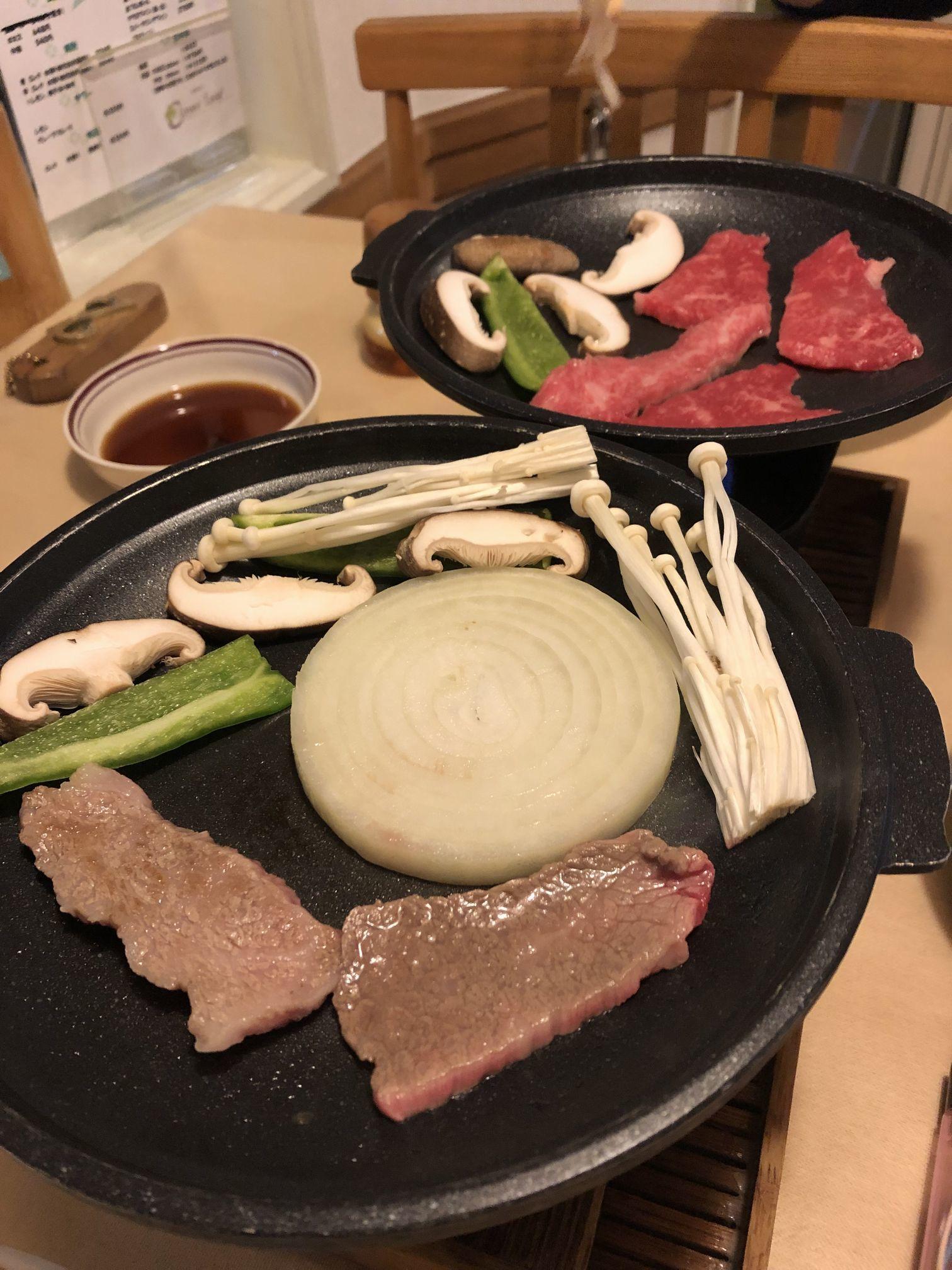 んまいもんシリーズ 2019年 群馬~岐阜~石川県旅行編_f0128542_02033253.jpg