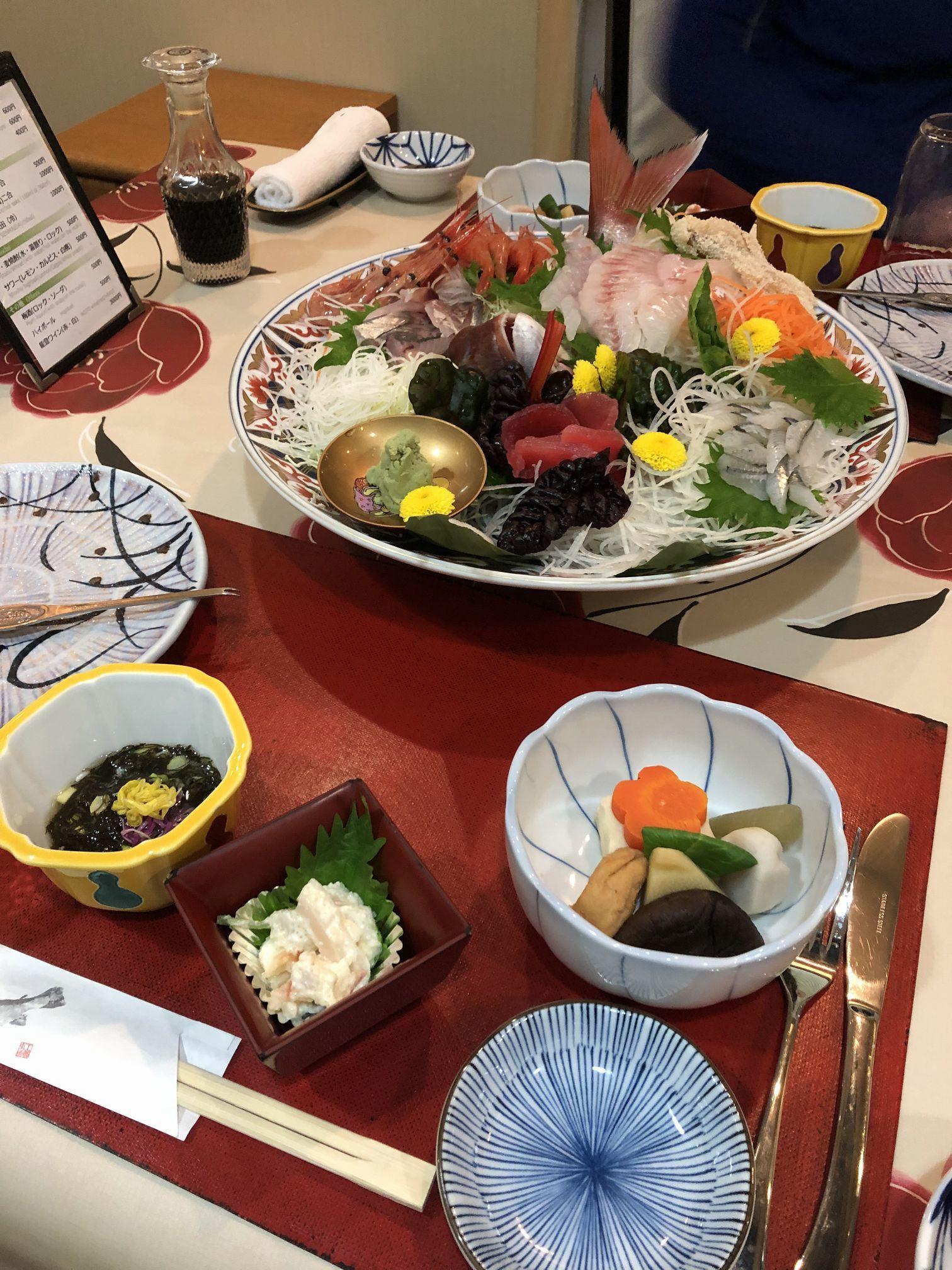 んまいもんシリーズ 2019年 群馬~岐阜~石川県旅行編_f0128542_02104837.jpg