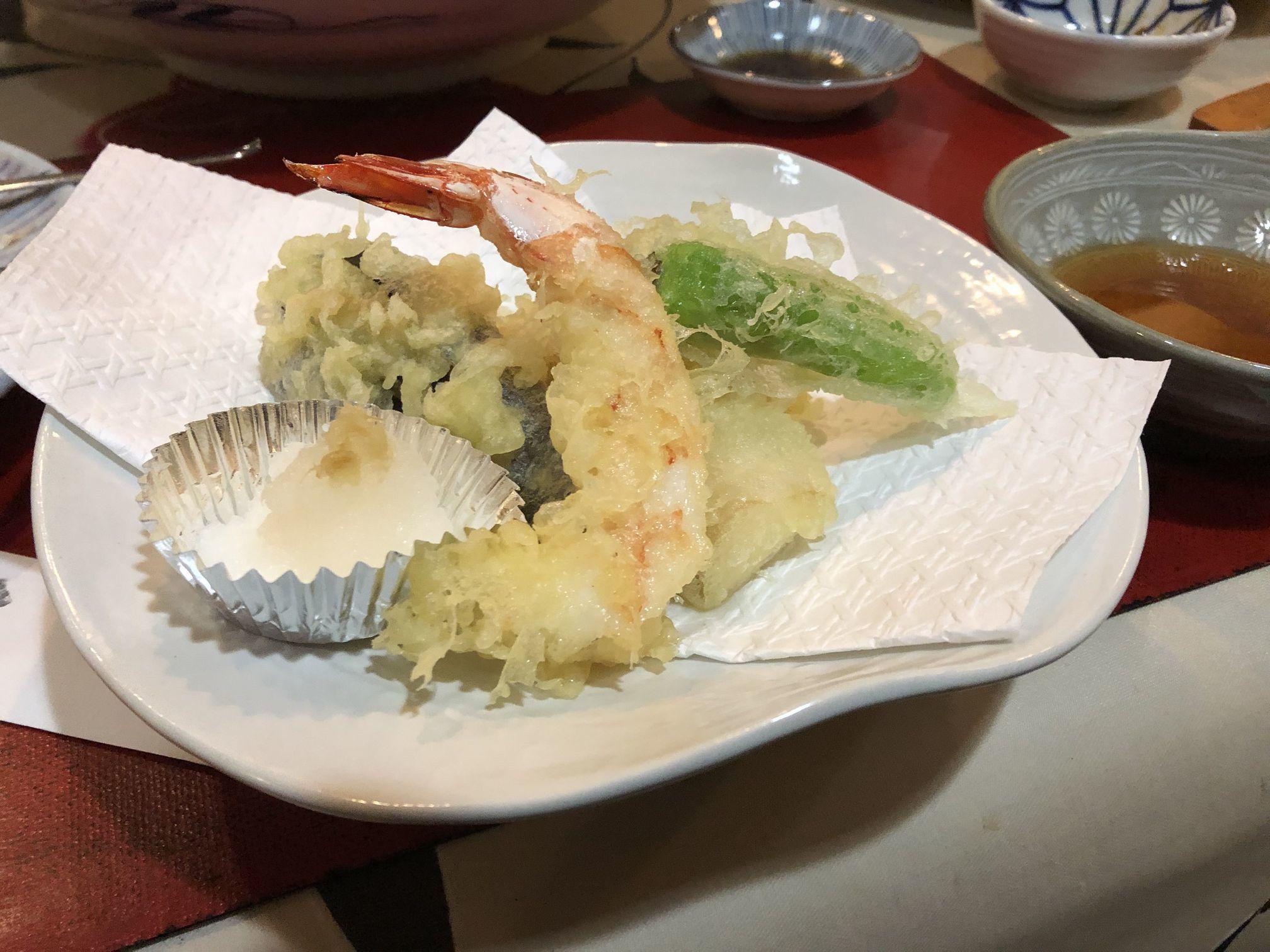 んまいもんシリーズ 2019年 群馬~岐阜~石川県旅行編_f0128542_02182179.jpg