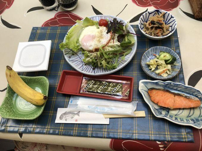 んまいもんシリーズ 2019年 群馬~岐阜~石川県旅行編_f0128542_02212097.jpg