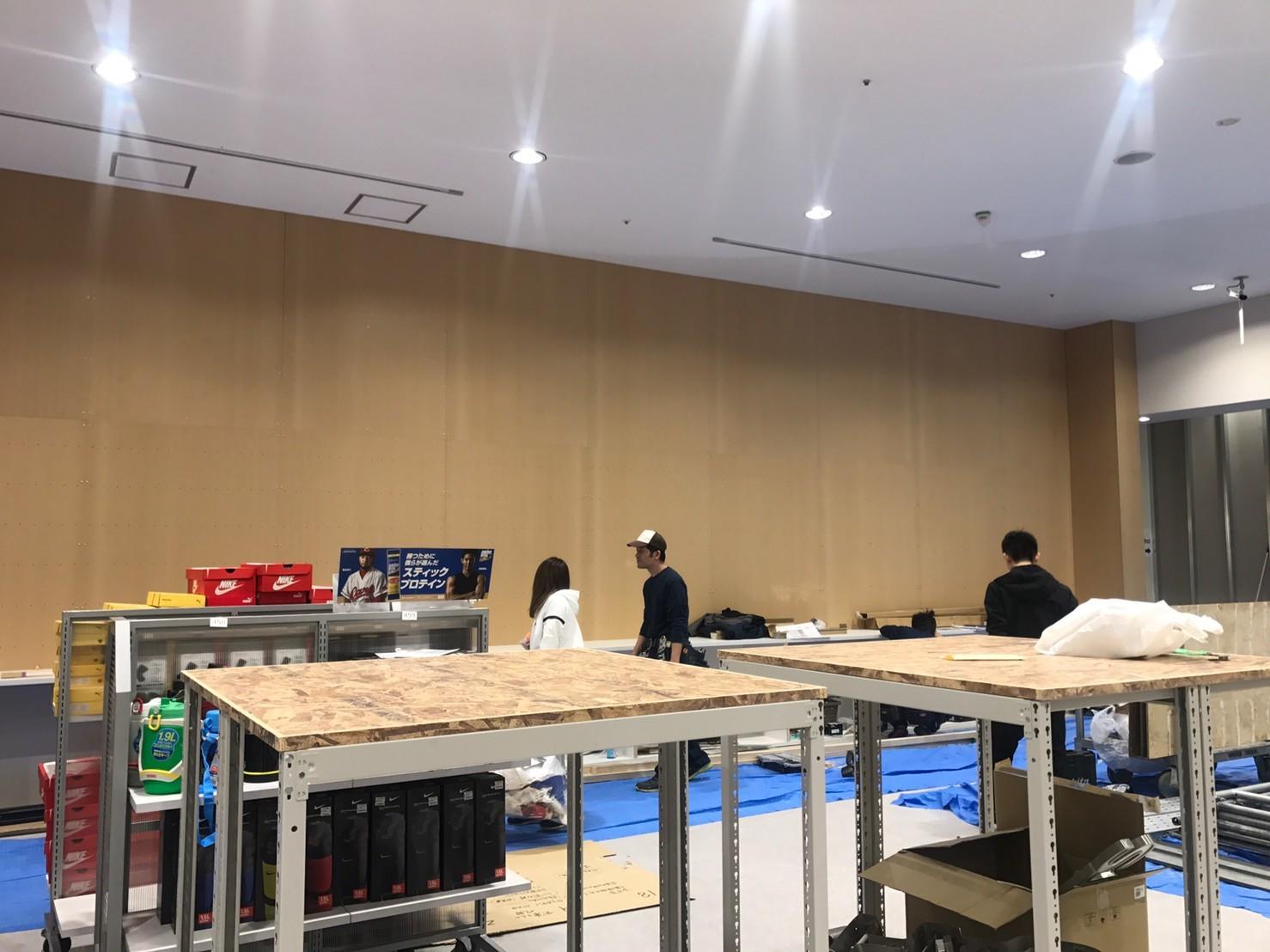 修成建設専門学校インターン!_f0300358_17341732.jpg
