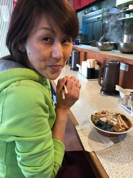 鳥取市内食べ歩き編_f0009169_15363645.jpg