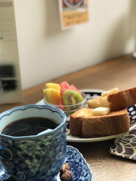 鳥取市内食べ歩き編_f0009169_15413576.jpg