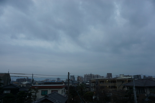 朝歌3月1日_c0169176_08074431.jpg