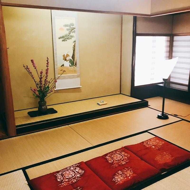 祝い膳会食(小倉松柏園ホテル)_c0366777_01014411.jpeg