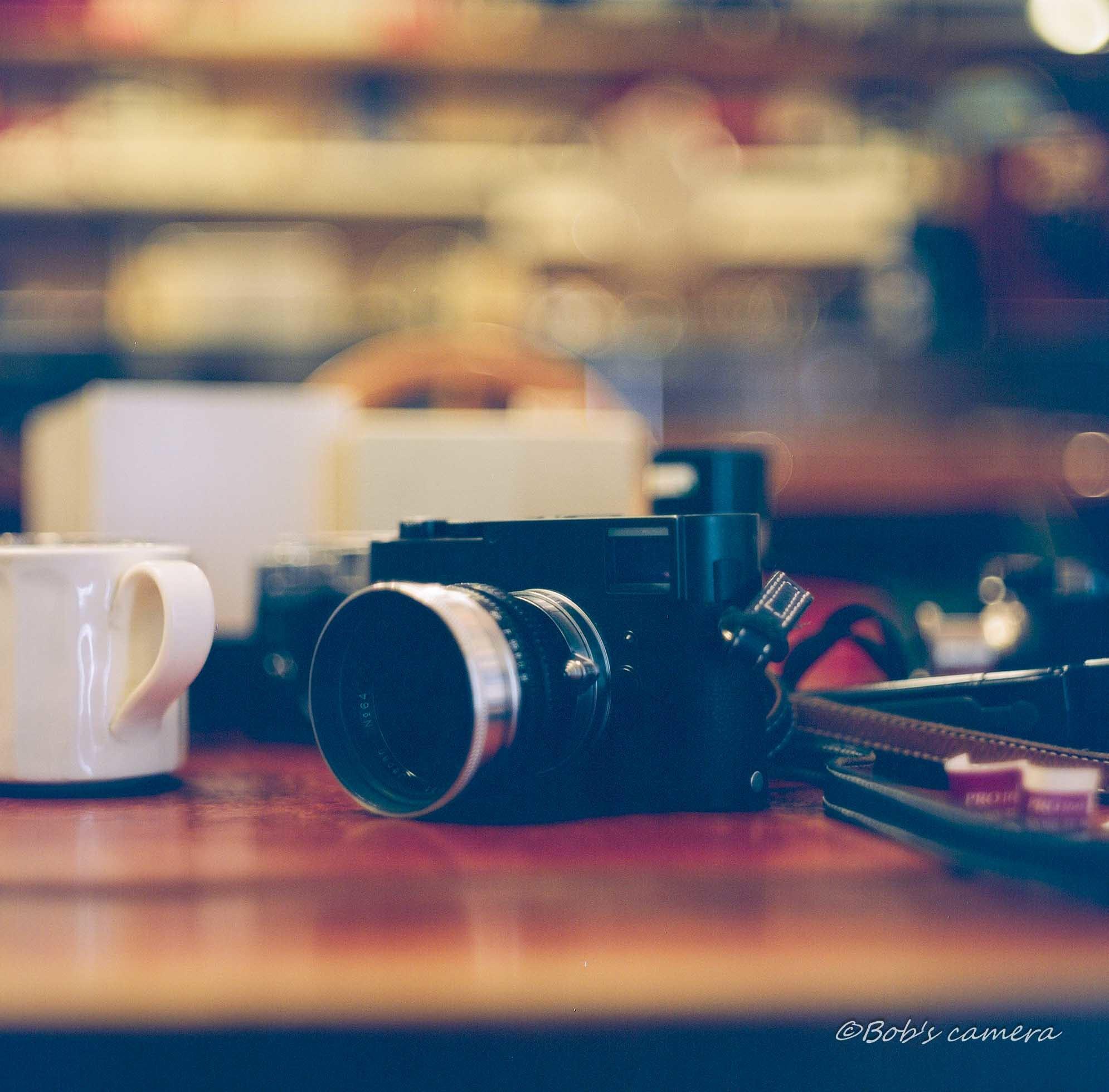 絵になるカメラ_b0246079_05144913.jpg