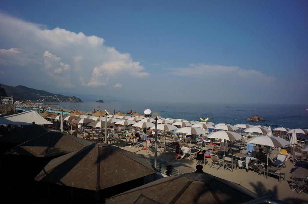 夏のイタリア日記 Vol.21 やはりノーリは素敵!_c0180686_05251468.jpg