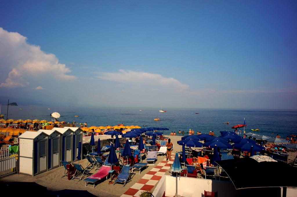 夏のイタリア日記 Vol.21 やはりノーリは素敵!_c0180686_05253786.jpg