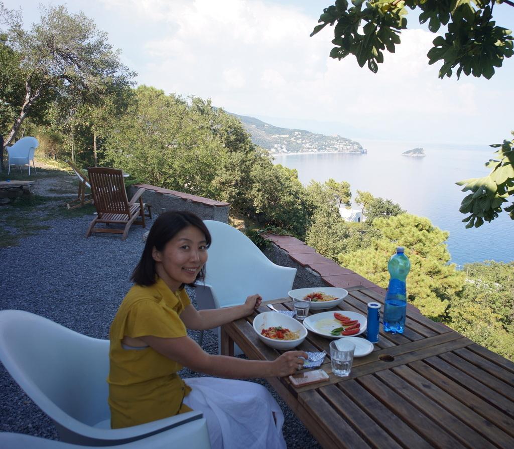 夏のイタリア日記 Vol.21 やはりノーリは素敵!_c0180686_05264249.jpg