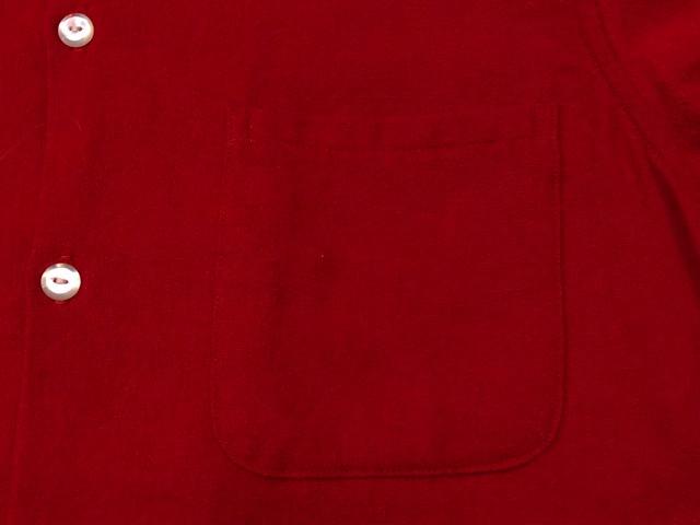 3月2日(土)マグネッツ大阪店スーペリア入荷!!#5 トラッド編! Burberrys!!_c0078587_1351462.jpg