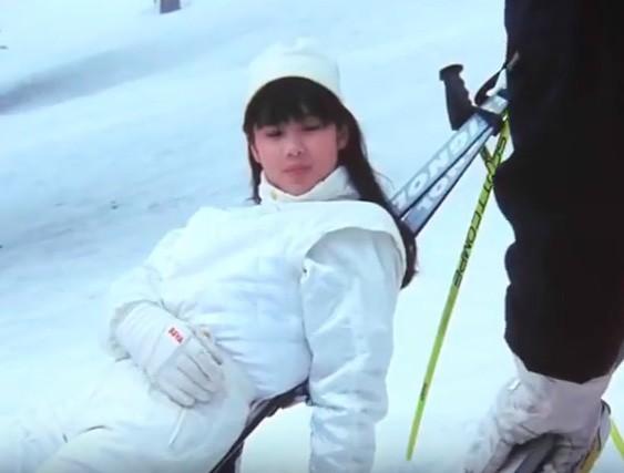 私をスキーに連れてって_d0030894_17165082.jpg