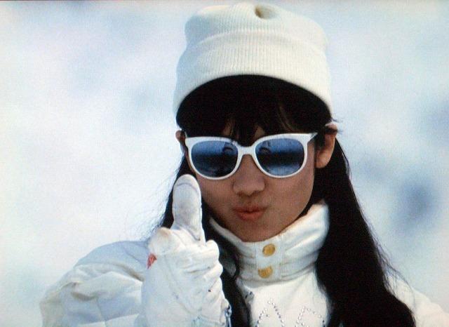 私をスキーに連れてって_d0030894_17165324.jpg