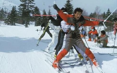 私をスキーに連れてって_d0030894_17165577.jpg