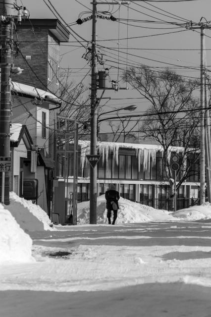 坂の途中の、坂の上の冬景色_a0158797_22375699.jpg