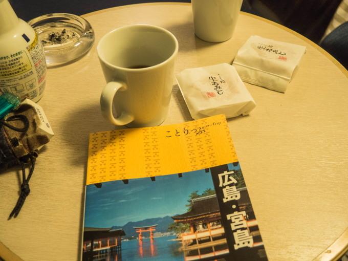 飛行機で広島・宮島の旅(1)JALで新千歳から広島へ_f0276498_10281412.jpg