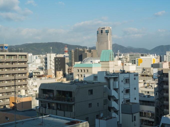 飛行機で広島・宮島の旅(1)JALで新千歳から広島へ_f0276498_10360235.jpg