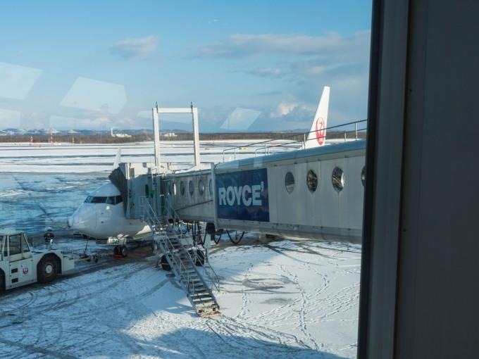 飛行機で広島・宮島の旅(1)JALで新千歳から広島へ_f0276498_10520066.jpg