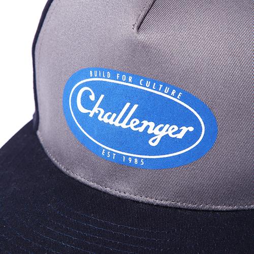 CHALLENGER NEW ITEMS!!!!_d0101000_1030169.jpg