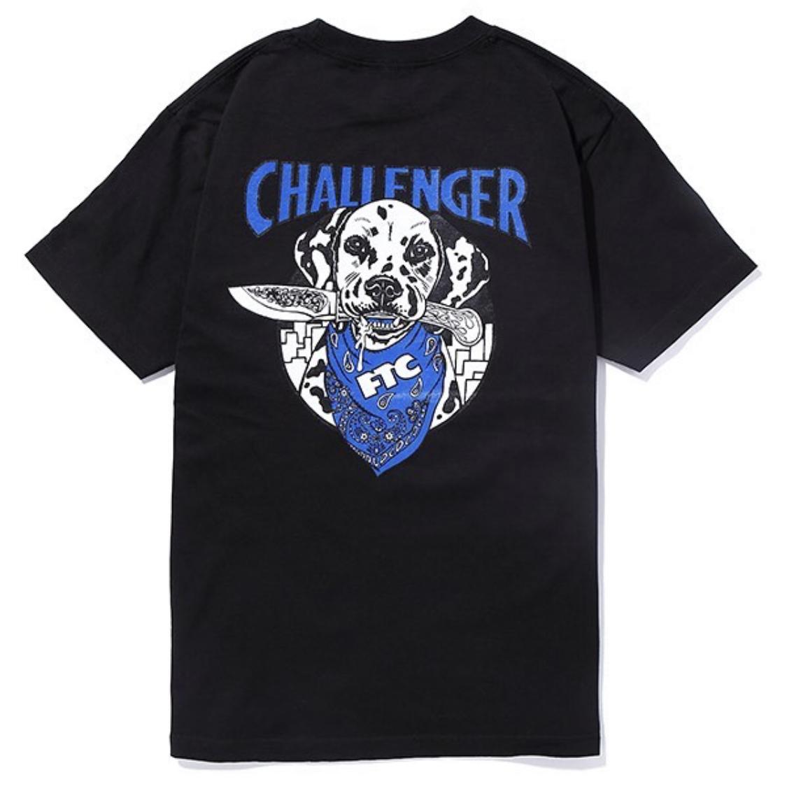 FTC x CHALLENGER NEW ITEMS!!!!_d0101000_1434116.jpg