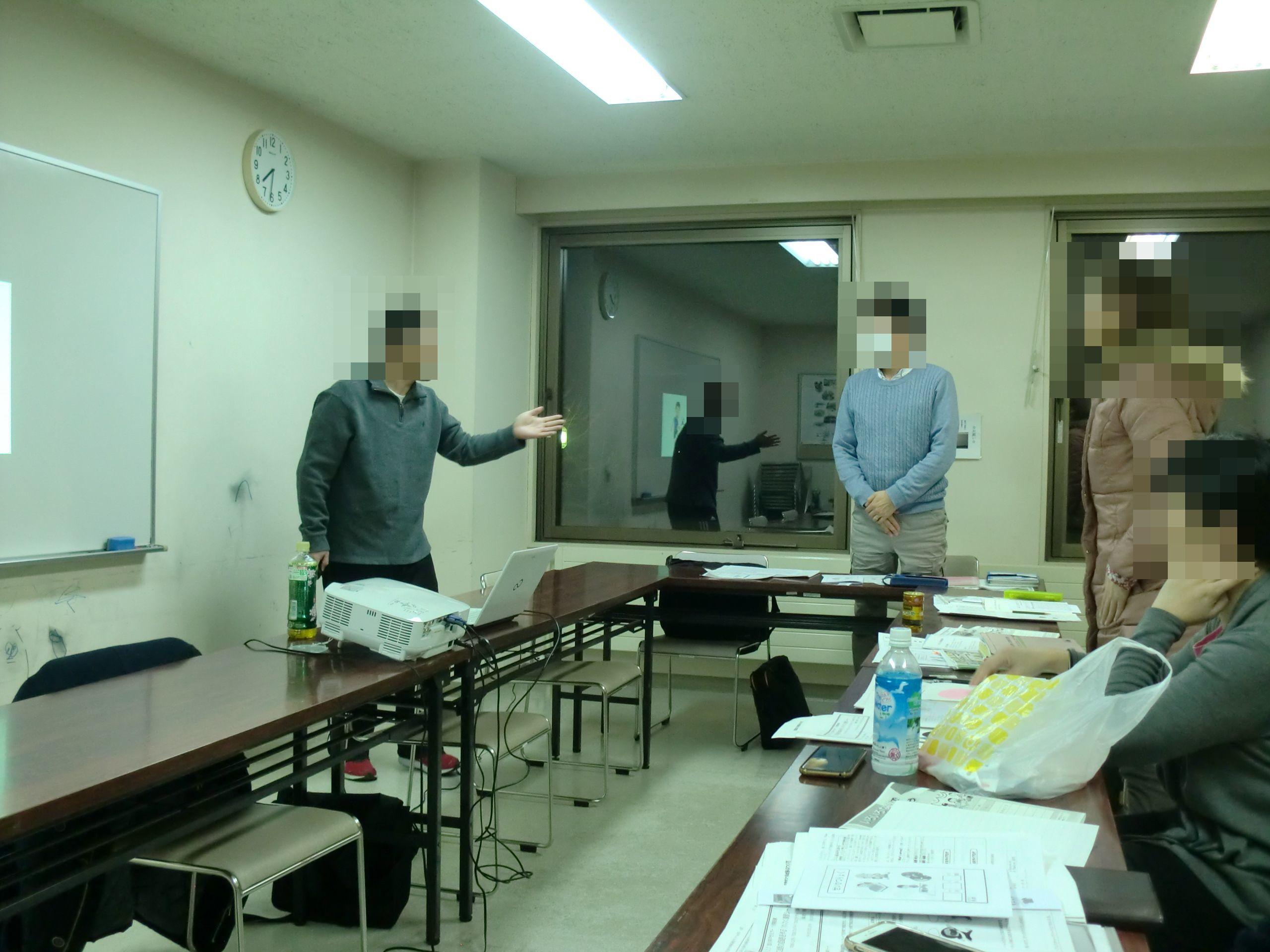 【例会報告】TOSSシグナス19年3月例会_e0252129_02435942.jpg
