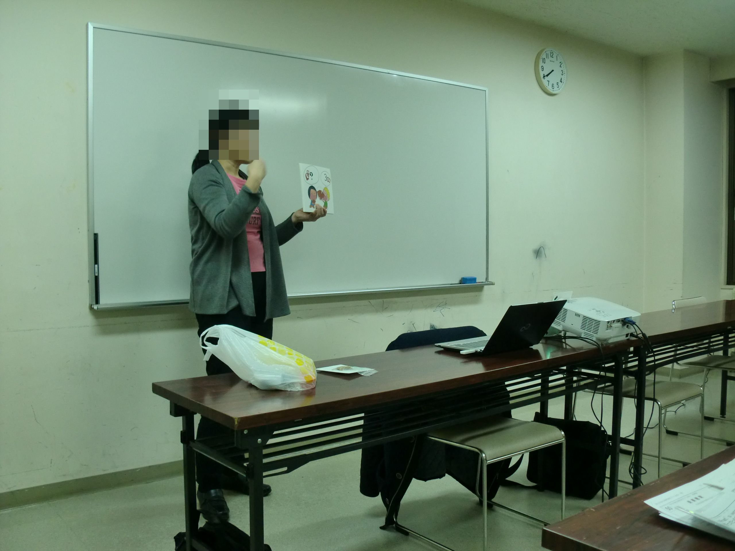 【例会報告】TOSSシグナス19年3月例会_e0252129_02440065.jpg