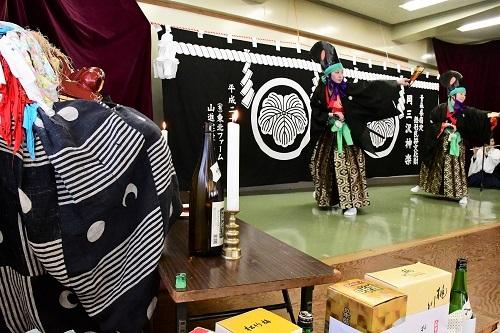 第20回岡三沢神楽定期公演会_c0299631_23482910.jpg