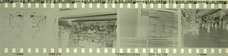 c0381632_19482264.jpg