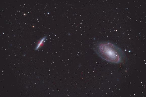 北の系外銀河M81.82を再処理・・・_b0100253_20073989.jpg