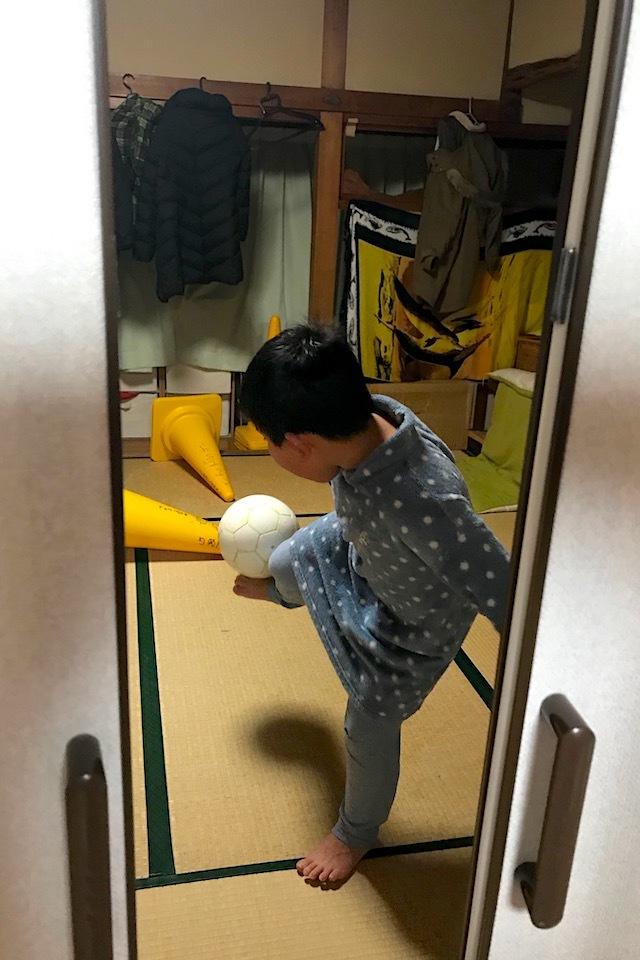 サッカー小僧_e0158261_08302680.jpeg