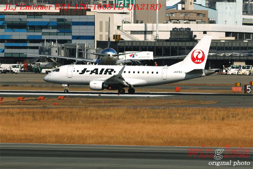 '19年 伊丹空港レポート・・・JLJ/JA218J_f0352866_17284365.jpg
